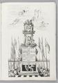 Togs till utställningen Skoklosters slott - ett nav i Östersjöregionen.Wr ikonogr.9 - Skoklosters slott - 87846.tif