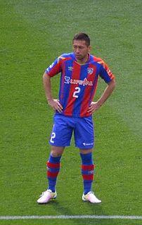 Yūhei Tokunaga Japanese footballer