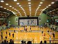 Tokushima city gymnasium.jpg