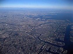 Tokyo Kawasaki.jpg