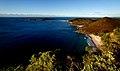 Tomaree Peninsula.Port Stephens NSW. (12075242255).jpg