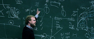 Czech economist and university educator