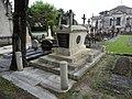 Tombe d'Alphonse d'Ornano.jpg