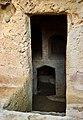 Tombs of the Kings Paphos Cyprus 23.jpg