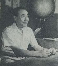 Tomioka Sadatoshi.JPG