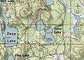 Toms Lake Togo.jpg