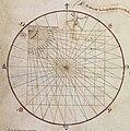 Tondo e quadro (Bianco, 1436).jpg