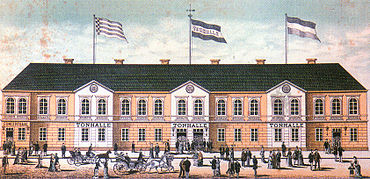 Tonhalle - Bremen - 1870.jpg