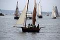 Tonnerres de Brest 2012-Rose of Argill620.JPG
