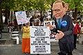 Tony Abbott puppet.jpg