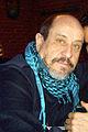 Tonycruzbilbao2009 2.jpg