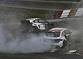 Toomas Heikkinen (Audi S1 EKS RX quattro -57) (35282837130).jpg