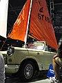Top gear amphibious may 1.jpg