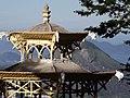 Topo do caramanchão da Vista Chinesa 4.jpg