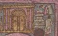 Torah niche close up.jpeg