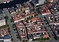 Tordenskjolds gate og St. Olavs gate Trondheim 01.jpg