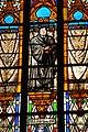 Torgau Marienkirche Lutherfenster Detail Luther.jpg