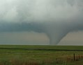 Tornado in Kansas on May 10, 2010.jpg