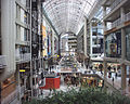 Toronto Eaton Centre facing south.jpg