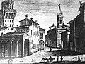 Torre-specola-1796.jpg
