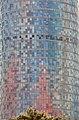 Torre Agbar 2 (5835947067) (2).jpg