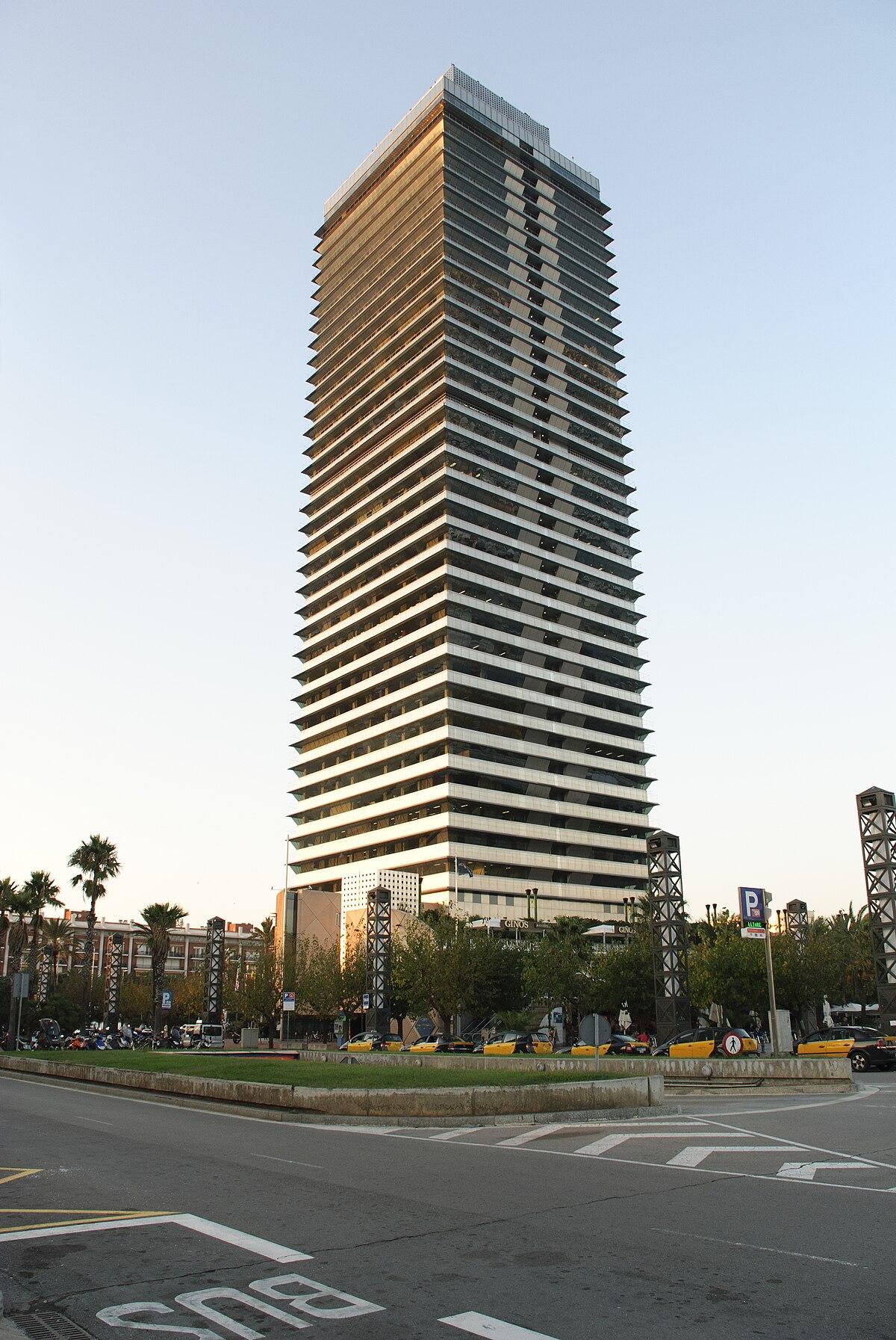 Hotel De La Torre