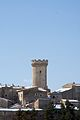 Torre Medicea - Santo Stefano di Sessanio.jpg