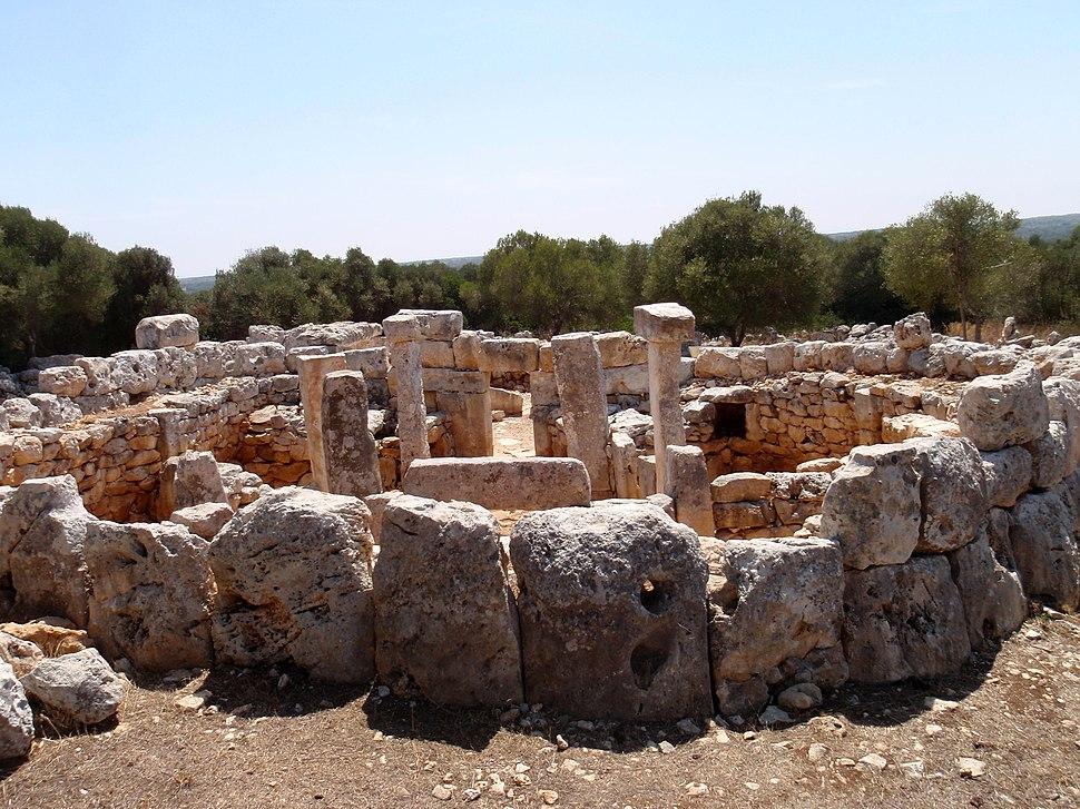 Torre d'en Gaumés (16)