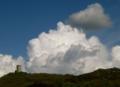 Torre da Pena 3.png