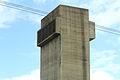 Torre de ventilación de los túneles de Guadarrama (8636894477).jpg