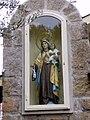 Torrelodones - Iglesia de Nuestra Señora del Carmen 4.jpg