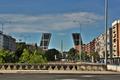 Torres Kio.png