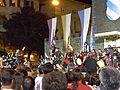 Torta dei Fieschi Lavagna 2012 - 02.jpg