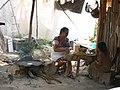 Tortilla Time Coba QR Mexico 01.jpg