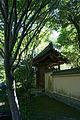 Toshodaiji Nara Nara pref27n4592.jpg
