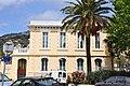 Toulon, Provence-Alpes-Côte d'Azur, France - panoramio (1).jpg