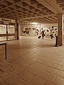 Toulouse - Université de Toulouse-Le Mirail - 20141204 (2).jpg