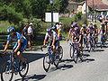Tour 2005 etape17 StSever 4.jpg