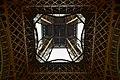 Tour Eiffel, Paris, France (Unsplash).jpg