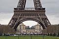 Tour Eiffel - 04.jpg