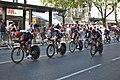 Tour d'Espagne - stage 1 - entrainement UAE.jpg