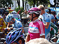 Tour de France stage 11 in Tarbes.jpg