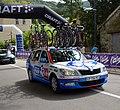 Tour de l'Ain 2014 - Stage 4 093.JPG