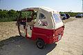 Tourism autorickshaw R.jpg