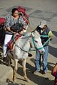 Tourist on Horse - Naldehra 2014-05-08 1942.JPG