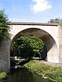 Tournan-en-Brie - Railroad bridge.jpg