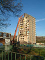 Tower Block Demolition.jpg