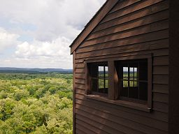 Tower Hill State Park 1.JPG