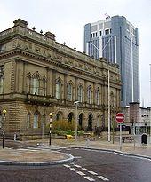 Blackburn - Wikipedia