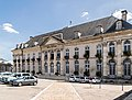 Town hall of Toul 07.jpg